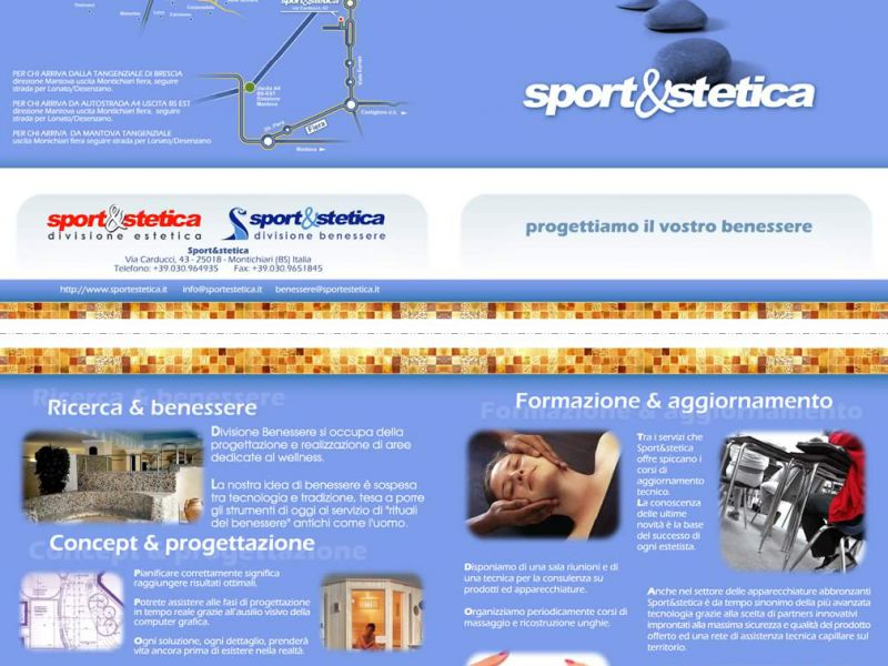 brochure-sportestetica